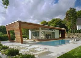 Superior Home Design Inc Los Angeles 16 Fascinating Pool House Ideas Home Design Lover