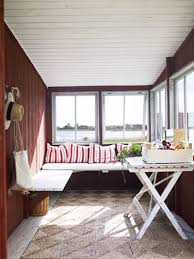 www home interior designs home interiors svandinavian sunroom porch smart sunroom