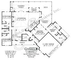 craftman style home plan impressive craftsman homes floor plans