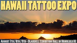 grinn u0026 barrett tattoo omaha nebraska events