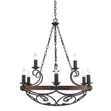 Mini Black Chandelier Golden Lighting Chandeliers Ceiling Lights Lamps Expo