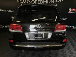 lexus lx review 2014 used 2014 lexus lx 570 4 door sport utility in edmonton ab bl2437