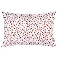 pillow cases pillow cases for your or boy carousel