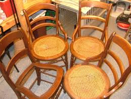 Recaning A Chair Picture 7 Of 29 Suvs With Second Row Captain S Chairs