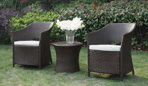 outdoor furniture rental houston furniture rental sales office and residential
