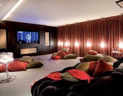 livingroom theater boca living room theater boca raton near me theaters 2018 also