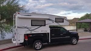 Camper For Truck Bed 9 Good Reasons To Buy A Northstar Camper U2013 Truck Camper Adventure