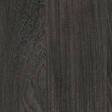 Black Glitter Laminate Flooring Laminate Upstands For Worktops Uk Sale Trade Prices