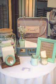 wedding gift table ideas ideas for wedding gifts on tables lading for