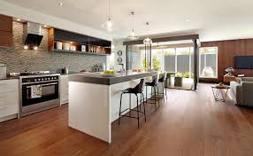 Timber Kitchen Designs Superior Modern Timber Kitchen Designs Design Ideas Home Design