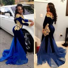 dh prom dresses 2017 south africa sleeves prom dresses boat