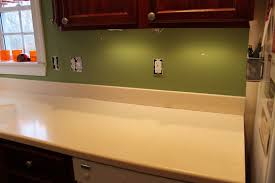 fine kitchen backsplash contact paper home design ideas r inside