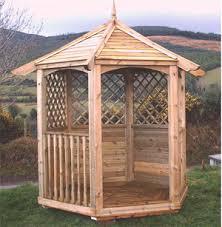 Wooden Pergolas For Sale by Gazebos For Sale Wicklow U0026 Ireland