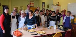 cours de cuisine belfort atelier cuisine archives restaurants du coeur du territoire de belfort