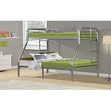 Kids Beds Kids Bunk Beds Sears - Step 2 bunk bed loft