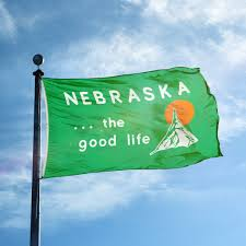 home decor stores in omaha ne nebraska red zone nebraska the good life tagged