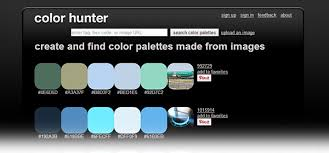 color combination finder 44 color scheme tools for picking the perfect print palette