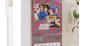 shutterfly black friday shutterfly coupon codes free calendar u0026 free 16x20 print