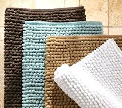 Rug For Bathroom Best Bath Rug Funky Bathroom Rugs Best Bath Mats Ideas On Bath