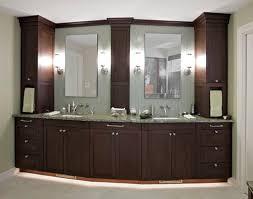 Bathroom Vanity Design Plans Colors 25 Best Bathroom Vanities Images On Pinterest Bathroom Ideas