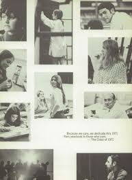 southern wayne high school yearbook explore 1971 southern regional high school yearbook manahawkin nj