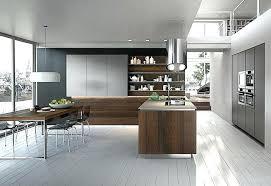 ent haut de cuisine pas cher marque de cuisine haut de gamme rayonnage cantilever