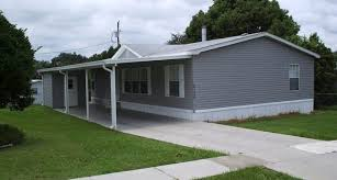double wide mobile homes interior pictures mobile homes for sale las vegas double wide car interior design 18