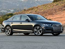 audi a6 review 2017 audi a6 review and information united cars united cars