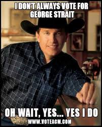 George Strait Meme - 328 best george strait images on pinterest george strait king