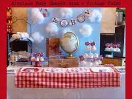coed baby shower co ed baby shower tell me your experience