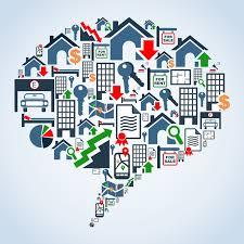 buying commercial real estate in layton laytonrealestate us