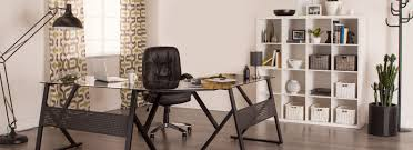 Desks Home Office Furniture Furniture Jysk Canada