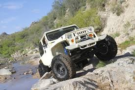 modified jeep wrangler yj jeep yj wrangler with more than meets the eye