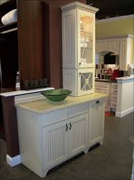 White Distressed Kitchen Cabinets by Kitchen Black And White Kitchen Cabinets Gray Distressed Kitchen
