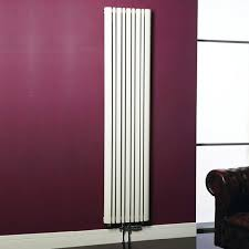 Designer Kitchen Radiators Phoenix Tower Designer Radiator Uk Bathrooms