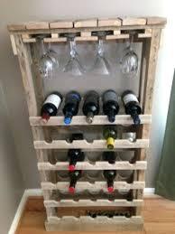 floor standing wine rack u2013 novic me