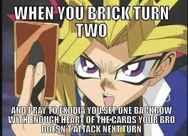 Yugi Memes - dank memes of yugioh duel amino