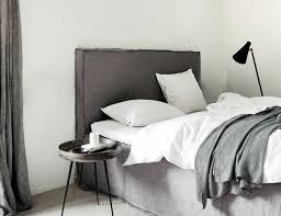 chambre des metier laval 24 lgant chambre des metiers laval photographie cokhiin pour chambre
