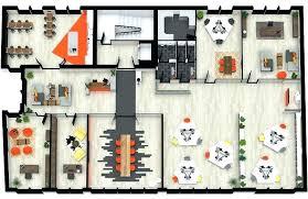 free online home office design online office design office design space planning services open
