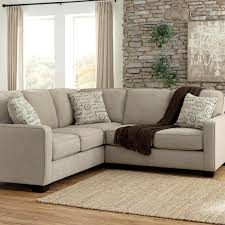 Sectional Loveseat Sofa Alenya 2 Pc Sectional Laf Loveseat Raf Sofa Sofas