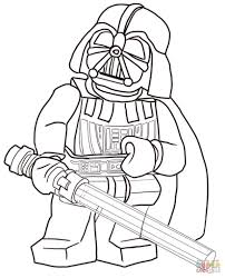 star war coloring pages lego star wars coloring pages to print fablesfromthefriends com