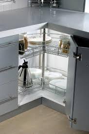 corner kitchen storage cabinet 44 ideas for design outstanding kitchen corner cabinet