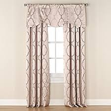 Bed Bath And Beyond Window Shades Window Treatments Bed Bath U0026 Beyond