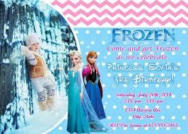 121 best frozen birthday party images on pinterest birthday