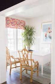 formal dining room window treatments dinning types of window blinds white roman blinds formal dining
