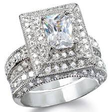 black box rings images Fine cubic zirconia rings tagged quot size 11 rings quot fantasy jpg