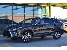 lexus used cars tucson az lexus rx 350 for sale arizona dealerrater