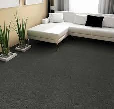 denver co carpet store paradigm interiors