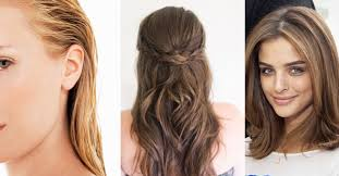 hairstyles for wedding guests wedding guest hair ideas be the best tressed this wedding season