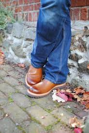 mens ugg boots sale clearance 21 best uggs my needs them images on